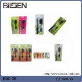E-Cigarette EGO CE4, E-Cigarettes EGO Blister Kit EGO CE4/ CE5 Blister Pack