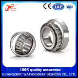 Auto Spare Parts Bearing 32228 NSK Lyaz Roller Bearing 32228 High Precision Taper Roller Bearing 32228