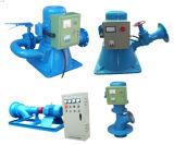 Micro Turbine Generator Unit / Water Turbine / Hydro Turbine