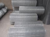 6X6 Concrete Reinforcing Welded Wire Mesh with Low Price