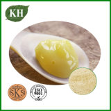 High Nutrition Supplements Royal Jelly Powder 10-Hda 2%-6%