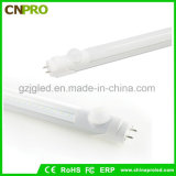 Cheap Price Eco-Friendly 1.5m LED Tube Lighting with PIR Sensor