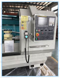 High Precision CNC Lathe Machine (Flat Bed CNC Lathe CK6150)