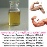 Effective Blend Anomass 400mg Muscle Building Steroids for Performance Athletes