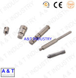 Stainless Steel China CNC Turning Machine Part