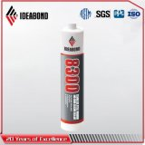 Ideabond High Quality Silicone Sealant (8300)