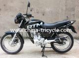Street Bike Motorcycle 150cc Brazil Cg (SP150-B)