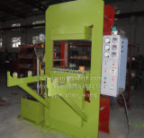Rubber O-Ring Making Machine, Rubber Products Making Press