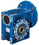 RV Worm Gear Reducer (RV025-130)