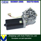 Windshield Wiper Blade Bus Wiper Motor