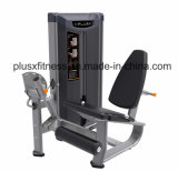 J310 Leg Extension/Gym Equipment/Bodybuilding/Fitness/Sports Machine/Commercial Use