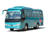 HOWO 245HP Jk6898HD City Bus