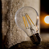 E14 E27 LED Bulb Dimmable Filament Lamp, Candle Bulb Lamp