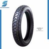 Motorcycle Tires 300-17 80/90-17 80/90-14 Tl Kenda Tires