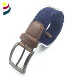 Wholesale Custom Webbing Canvas Belt Woven Belt for Men Women