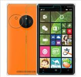 Mobile Tempered Glass Screen for Nokia 830