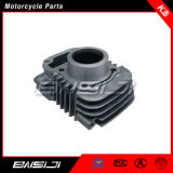 Wholesale Motorcycle Sapre Parts for Ggn Motorcycle Cylinder Kit