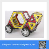 Magnetic Construction Toy -2015 New Buliding Toy