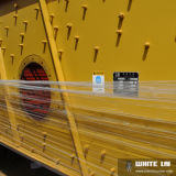 Multi Separator Vibratory Screen Sieve (3YA-2360)