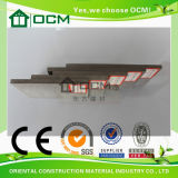High Strength Fiber Cement Board Building Board