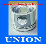Cummins 6bt 3802060 Piston Kit