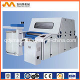 Blowing-Room Card Spinning Machine Wool Carding Machines