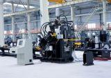 CNC Punching Marking Cutting Machine for Angles (BL2020C)