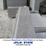 Building Material Cheap Natural Stone G603 G603, G654, G681, G682, G633, G640, G383 Granite for Stairs, Staircase, Risers, Skirting, Slabs, Tiles, Pavings