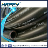 Oil Resistant Flexible Rubber Hose with Competitive Price