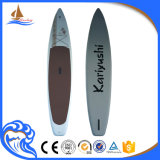 Hot Salesgood Inflatable Sup Paddle Board Surfboard