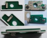 Professional OEM Factory for Small PCB Assembly (MIC0279)