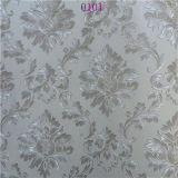 High Grade Custom Embossed Innovations Wallpaper