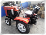 Wholesale Alibaba Rotary Tiller Blade/ Small Tractor with Tiller