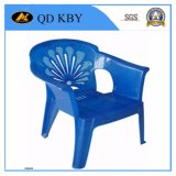 Strong Beach Plastic Chairs
