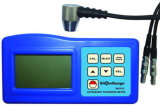 Ultrasonic Thickness Meter, Coating Thickness Meter