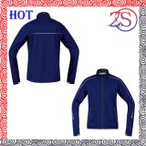 Wholesale Men's Polyester Fashion Casual Waterproof Windbreaker Jacket for Outdoor