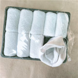 Cheap Wholesale Airline Hand Towel Cold Disposable Airline Towels