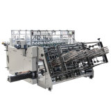 Best Price Carton Erecting Machine for Food Packaging Line