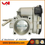 F 01r 00y 011 Manufacturer Throttle Body for The Great Wall H3