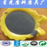 Competitive Price of Black Silicon Carbide for Refractory and Abrasives