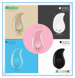 Popular Mini Stereo Bluetooth Earphone with High Quality (WY-EA14)