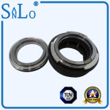 3152 Mechanical Seals for Flyt Pump