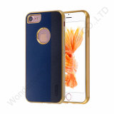 Electroplating TPU Case for S8