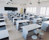 High School Physical Science Lab Equipment Wholesale (HL-L-BT-02)