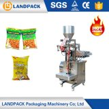 Weighing Vertical Automatic Herbs Packing Machine