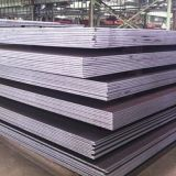 China Good Supplier Hot Rolled Steel Sheet / Plate Price / Scrap Hr Coil