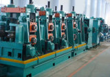 Tube Mill Forming & Sizing Section