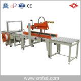Xfk-2 Full Automatic Multi-Function Washing Powder Sachet Bag Packing Machine
