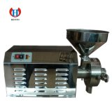Golden Quality Grinding Machine Price China Supplier