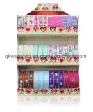 Small Ribbon Packing for Retail (R-001)